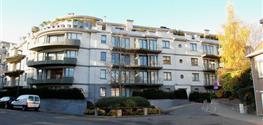 Flat Rent 1150 Woluwe-Saint-Pierre