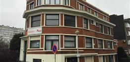 Bureau Location 1030 Schaarbeek
