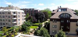 Appartement Location 1200 Woluwe-Saint-Lambert