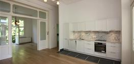 Appartement Location 1030 Schaerbeek
