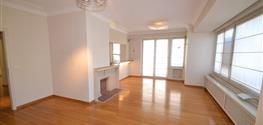 Appartement Vente 1180 Uccle
