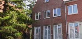 Maison Location 1150 Woluwe-Saint-Pierre