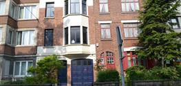 House Sale 1180 Uccle