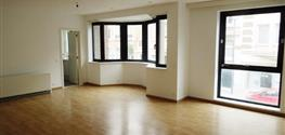 Appartement Location 1040 Etterbeek