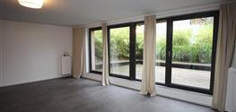 Appartement Location 1180 Uccle