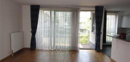 Appartement Location 1160 Auderghem