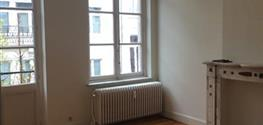 Appartement Location 1000 Bruxelles