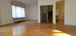 House Rent 1170 Watermael-Boitsfort
