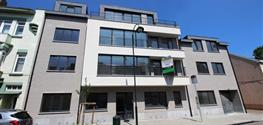 Appartement Vente 1120 Neder-Over-Heembeek Rue de Ransbeek 63-65