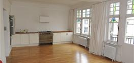 Appartement Location 1050 IXELLES