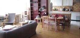 Flat Sale 1180 Uccle