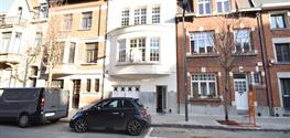 House Rent 1050 Ixelles