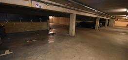 Garage / parking Vente 1050 Ixelles
