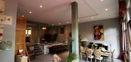 House Rent 1180 Uccle