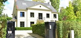 Office Sale 1180 Uccle