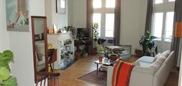 Flat Rent 1060 Saint-Gilles