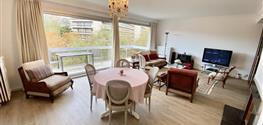 Flat Rent 1170 Watermael-Boitsfort