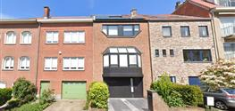 House Sale 1150 Woluwe-Saint-Pierre
