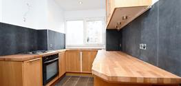 Appartement Vente 1190 Forest