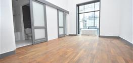 Appartement Te huur 1190 Forest